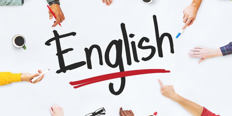 английский по скайпу, английский в онлайн школе
