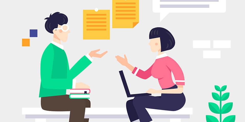 разговорная практика, разговорный английский
