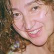 Светлана Курач, Бат Ям, Израиль