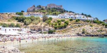 тест по истории древней греции