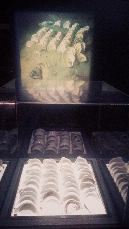 titanic_exhibition_tel_aviv