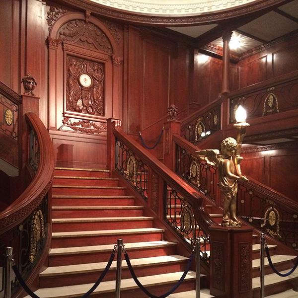 titanic_staircase