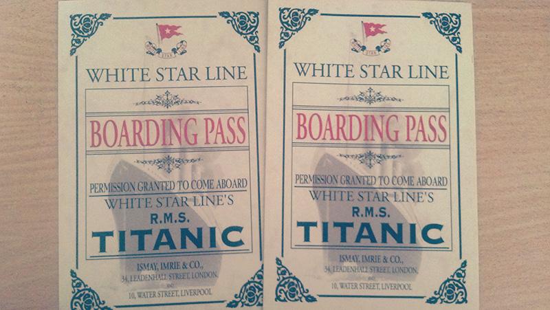 titanic_tickets