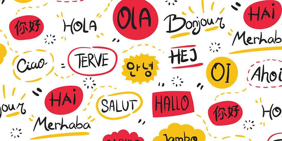 ТОП-12 книг для изучения испанского языка