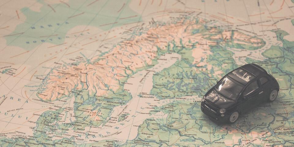 путешествие, поездка, Европа, иностранные языки