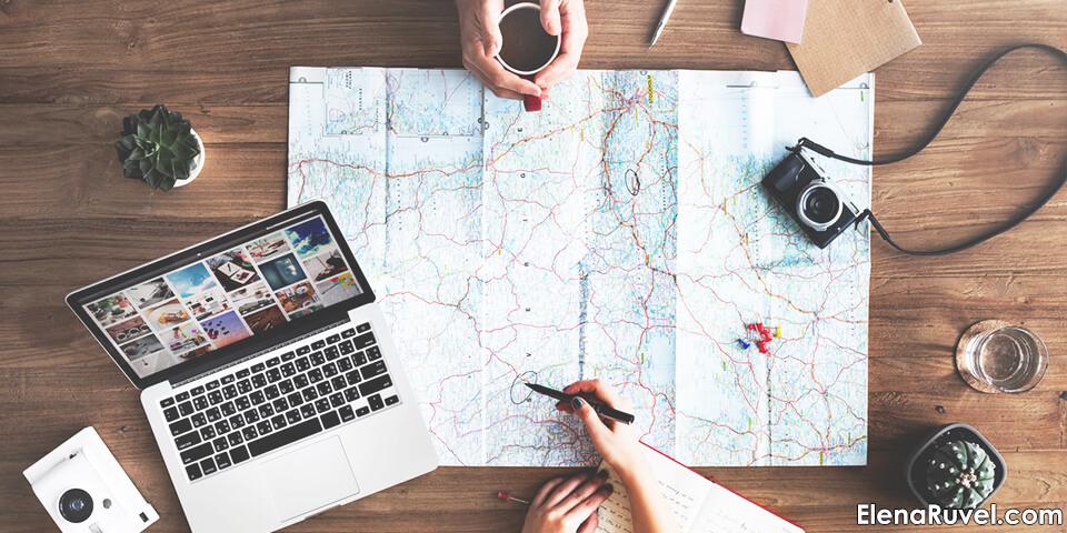 путешествие, международный, иностранные языки