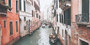 ТОП-20 книг для изучения итальянского языка