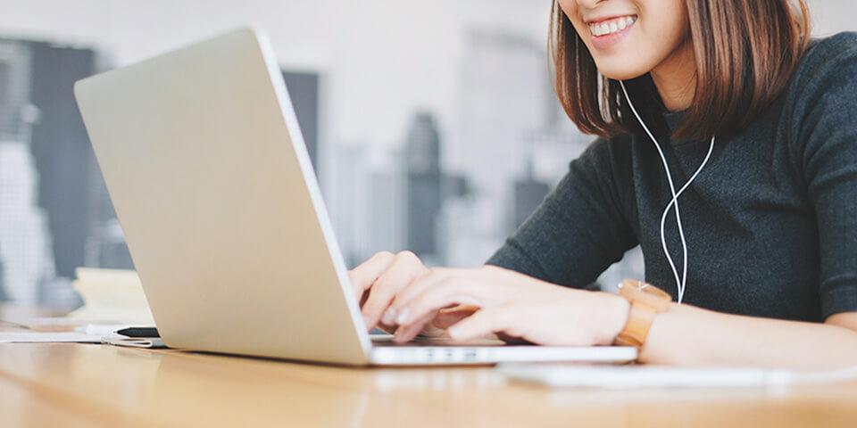 обзор онлайн школы Way To Success