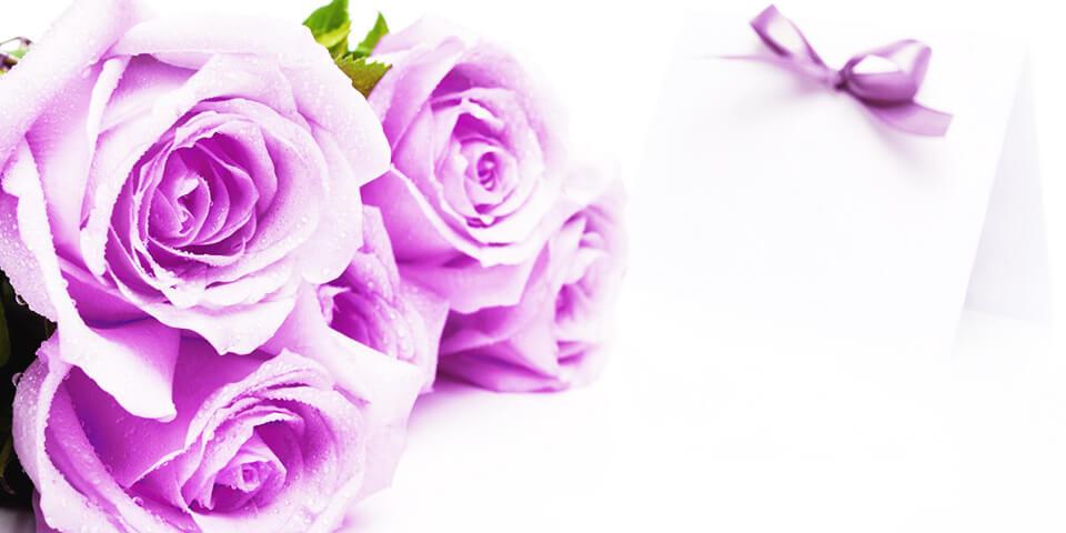 Международный женский день, розы, праздник, 8 марта