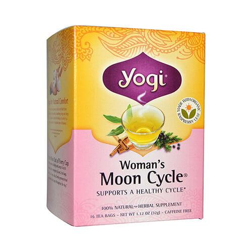 мои любимые покупки с iherb, товары с iherb, косметика с iherb, еда с iherb, чай без кофеина, yogi tea